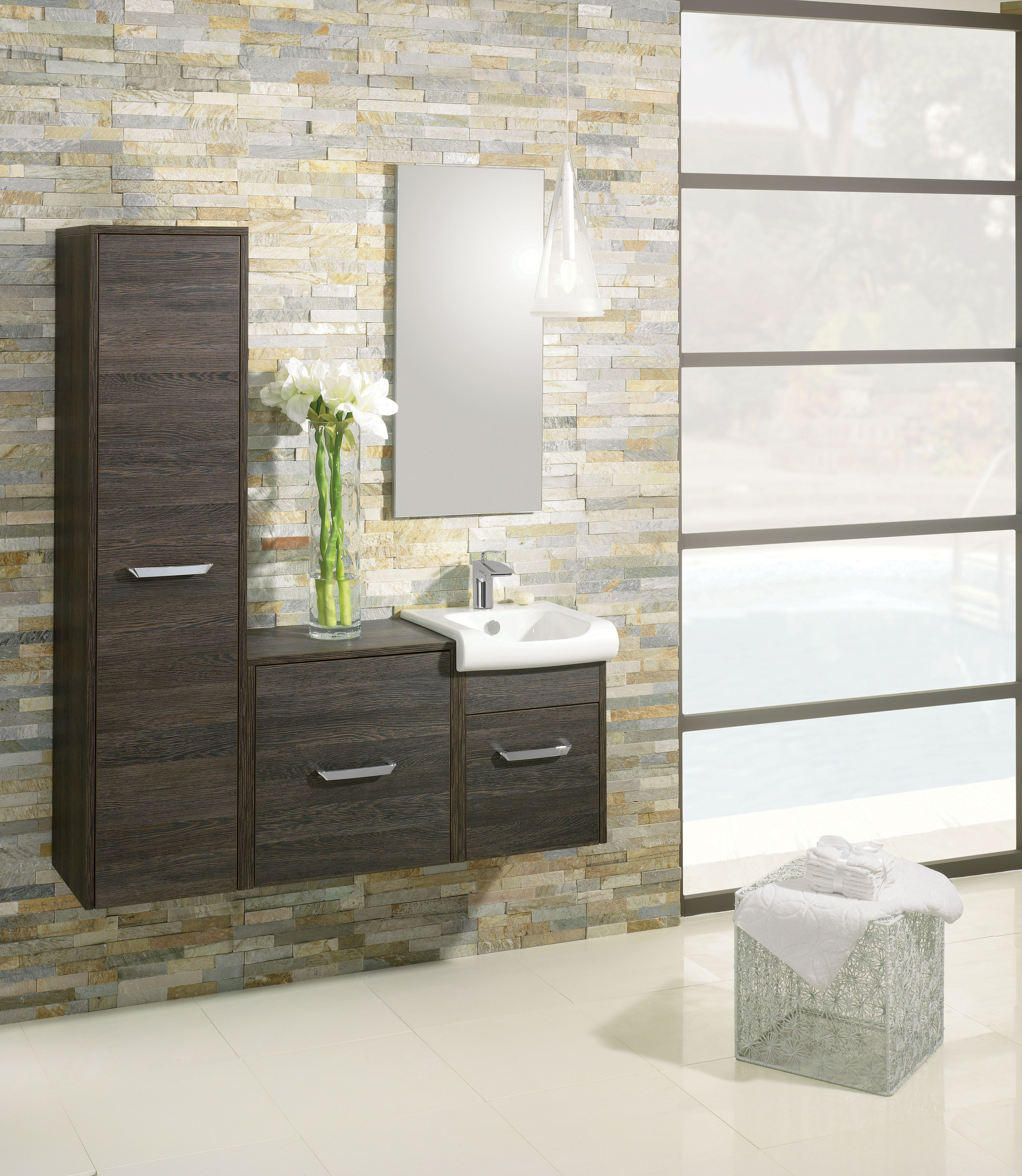 Essence Ebony Bathroom Furniture Range From Crosswater Http Www Bauhaus Bathrooms Co Uk Category Bauhaus Fur