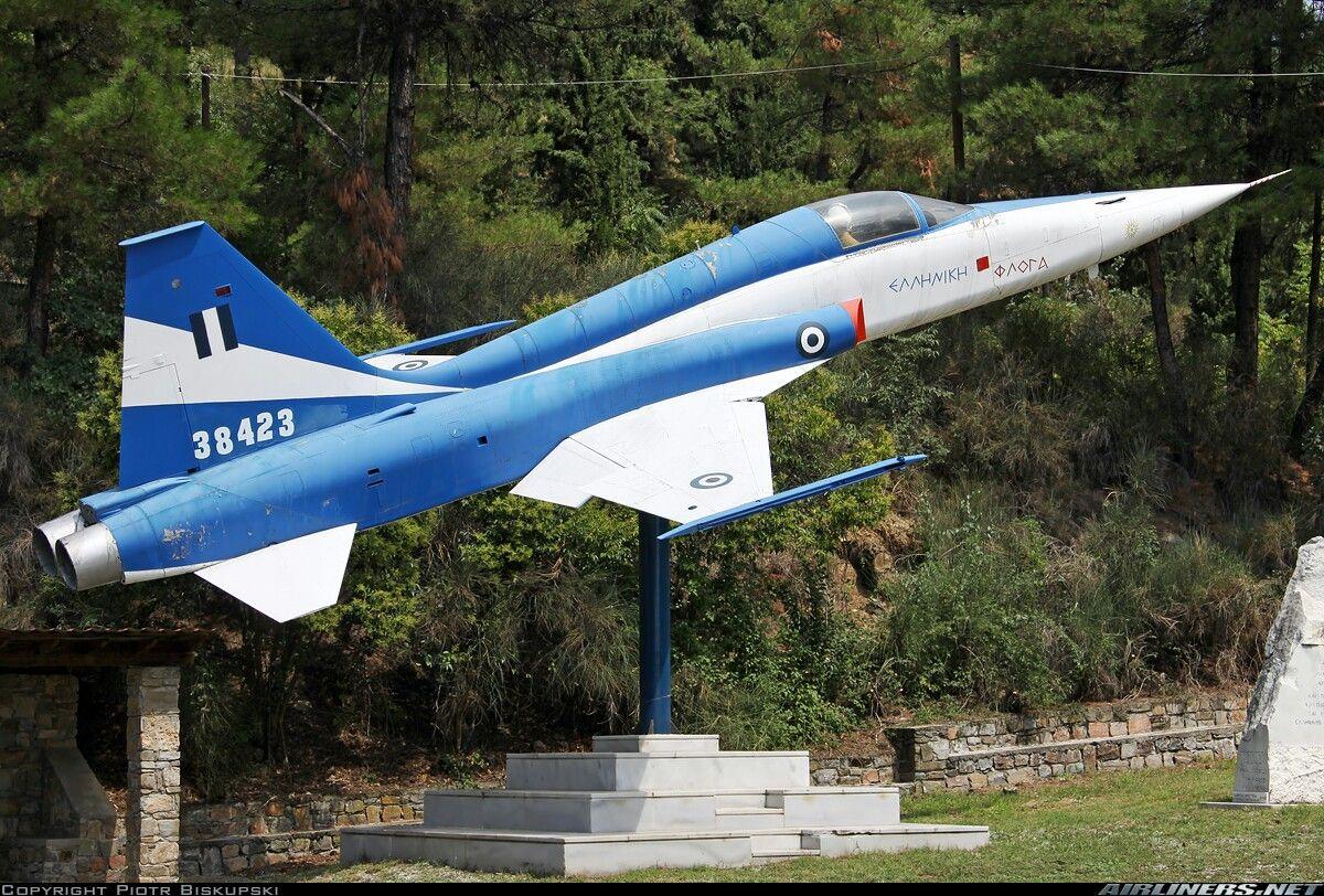 Pin de Mario Luis en Aviones Aviones