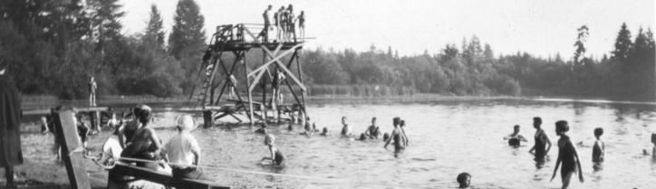 History of wapato park with images wapato