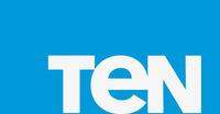 Ten Tv وظائف شاغرة في Ten Tv تعلن قناة Ten Tv عن الحاجة لـ مراسلين من الجنسين للعمل بالقناة يرجى إرسال السيرة الذاتية ومقطع فيديو نم Allianz Logo Ten Logos
