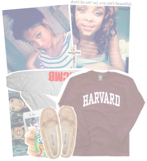 """""""- desirae"""" by younqswaq143 ❤ liked on Polyvore"""