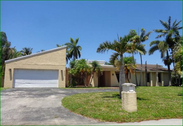 18430 Sw 79th Ct Cutler Bay Fl 33157 Miami Dade County Hud Homes Florida Florida Home