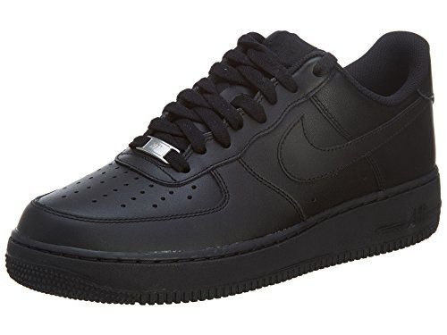 Nike Outlet Store in Pasadena TX | Local Lawyers | Black