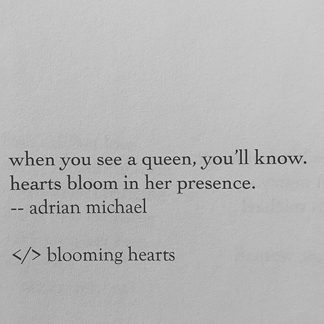 poem from #bookofherbookofshe by @adrianmichaelgreen bitly - purchase quotations