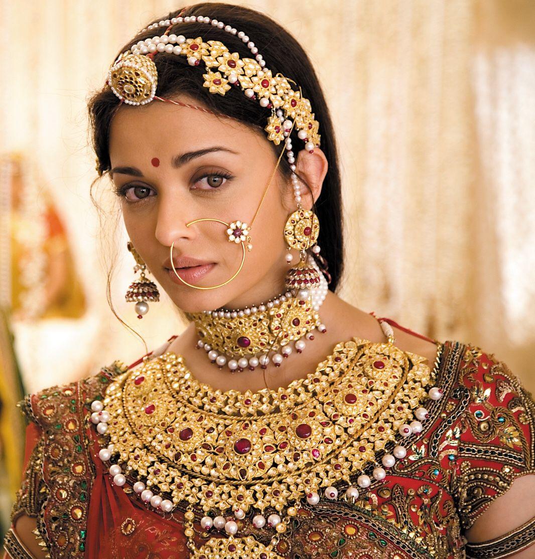 Awkwardempress Bridal Jewellery Indian Indian Bridal Jewelry Sets South Indian Bridal Jewellery