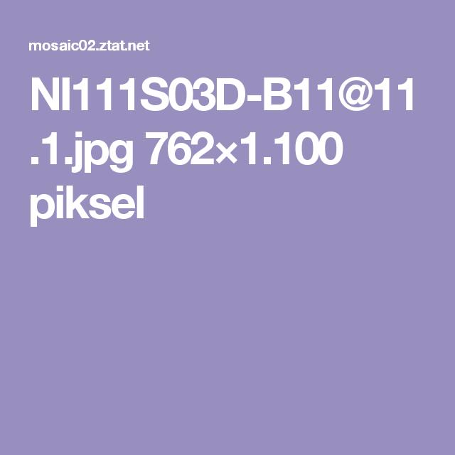 NI111S03D-B11@11.1.jpg 762×1.100 piksel