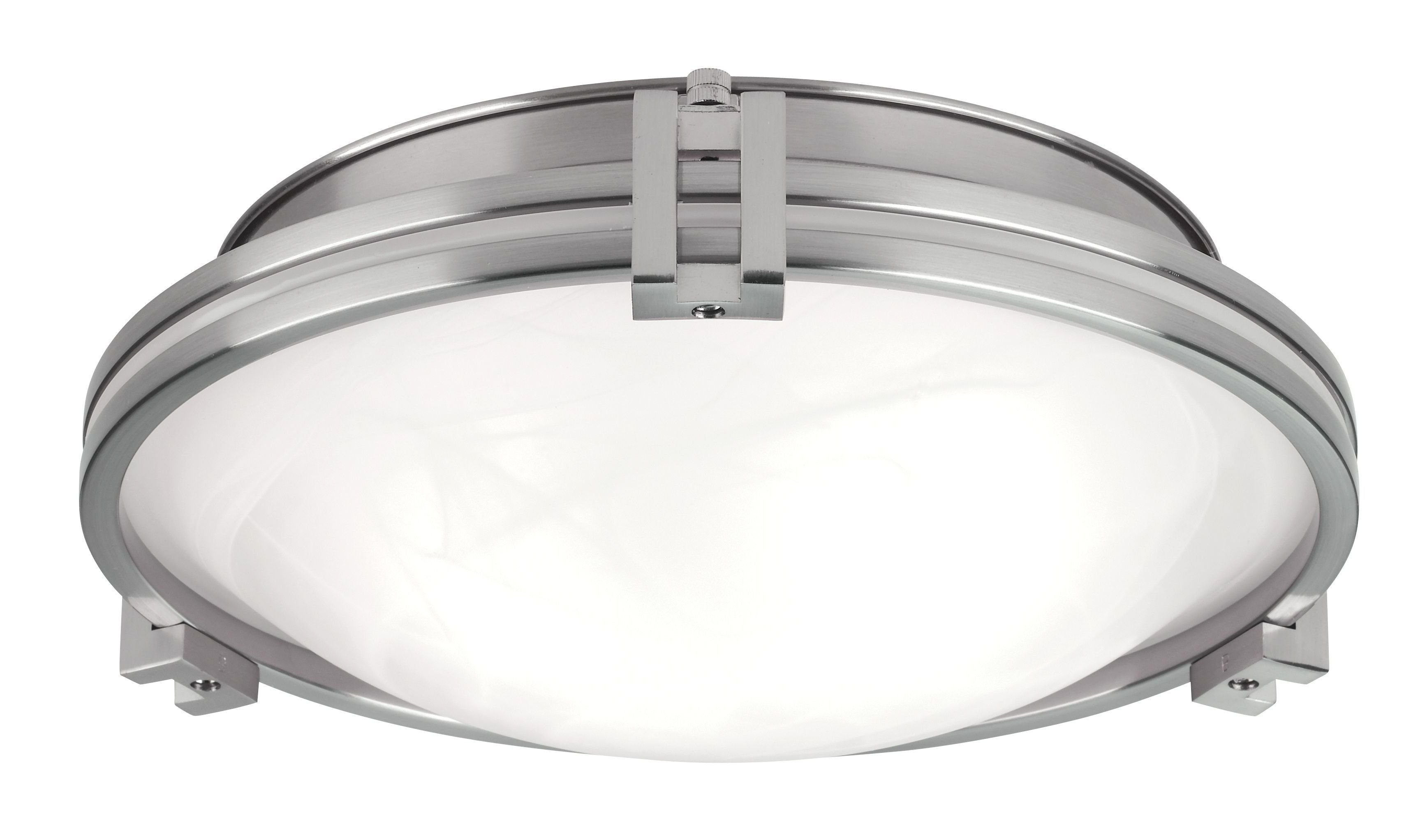 Replacement Bathroom Light Covers Interesting Ceiling Fan