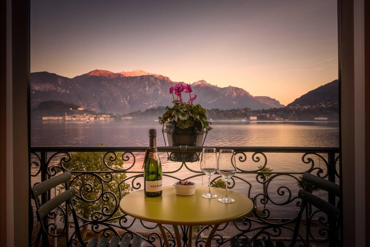 10 dreamy airbnb lake como vacation rentals july 2020