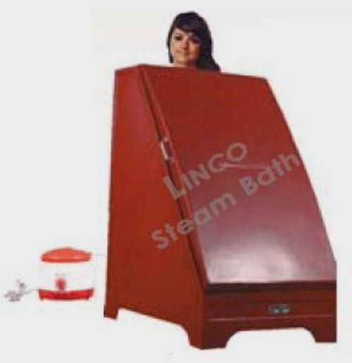 Steam Bath Manufacturers in Hyderabad Steam and sauna bath benefit .. http://hyderabad.adeex.in/steam-bath-manufacturers-in-hyderabad-id-1293945