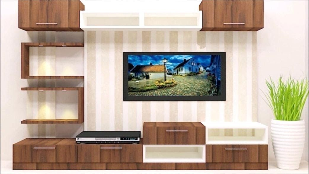 Modern Tv Cabinet Wall Units Furniture Designs Ideas For Living Room Wall Mount Tv Stands Design Ide Modern Tv Unit Designs Tv Stand Furniture Tv Stand Designs