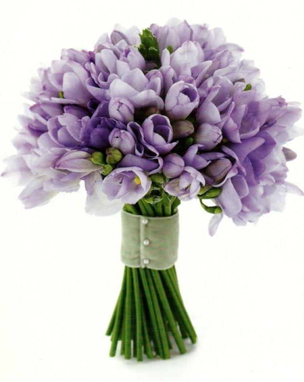 Fioletowe Bukiety Slubne Purple Wedding Bouquets Purple Orchid Wedding Orchid Bouquet Wedding