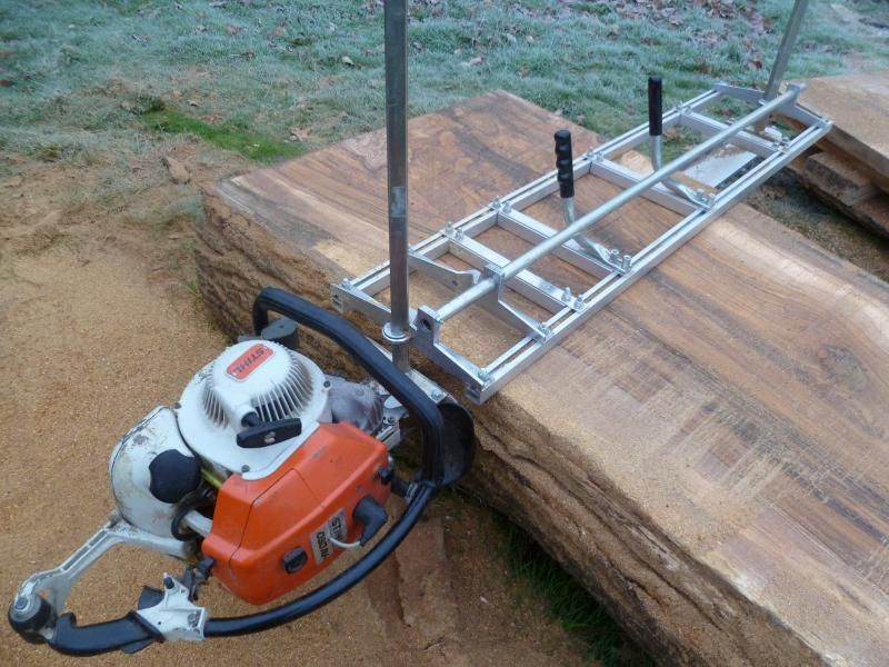 Stihl 090 on some ash - Arbtalk co uk | Discussion Forum for