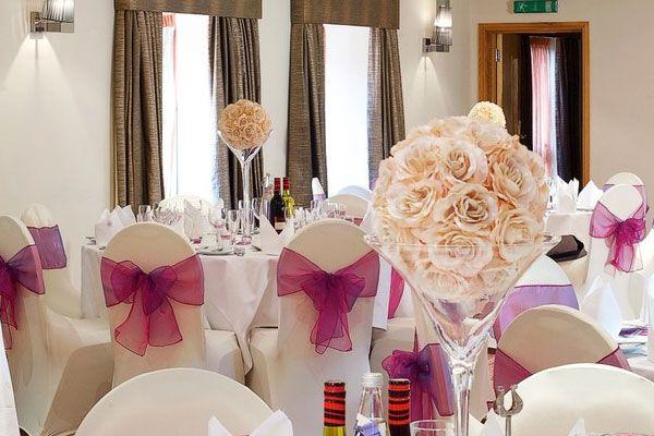 Kettering Ritz Best Asian Wedding Venues London Top In Weddings Weddingvenues