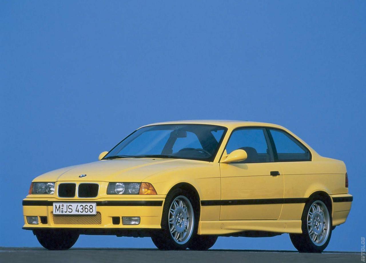 1992 bmw m3 coupe bmw m3 bmw motors bmw m3 coupe 1992 bmw m3 coupe bmw m3 bmw motors