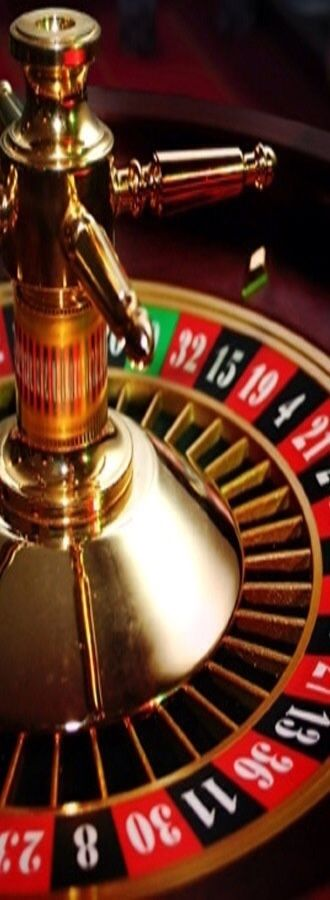 Casino Games Online Lv