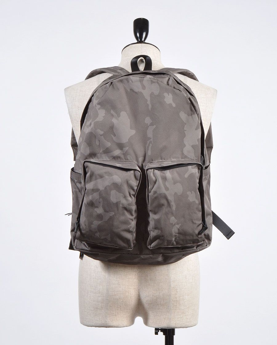 AMIACALVA BACK PACK [CAMO]   AMIACALVA     MINDTRIVE.COM   Fashion ...