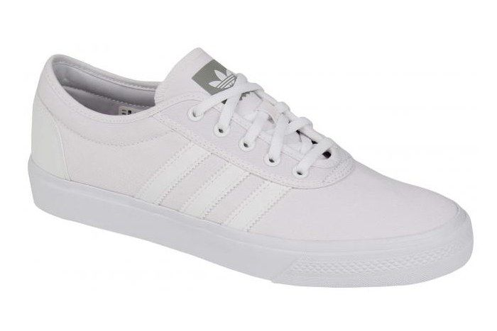 Sneakers The 13 Wear Of Summer To This White Hell Style Canvas Out wxEIFXE