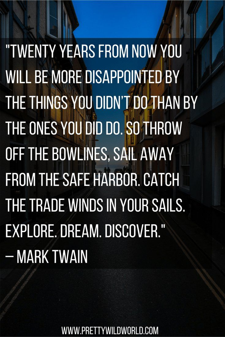 Very Inspiring Quotes About Life 30 Most Inspiring Travel Quotes To Fuel Your Desire For