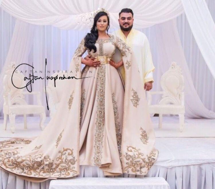 Mariage Arabe Robe 57 Remise Www Boretec Com Tr