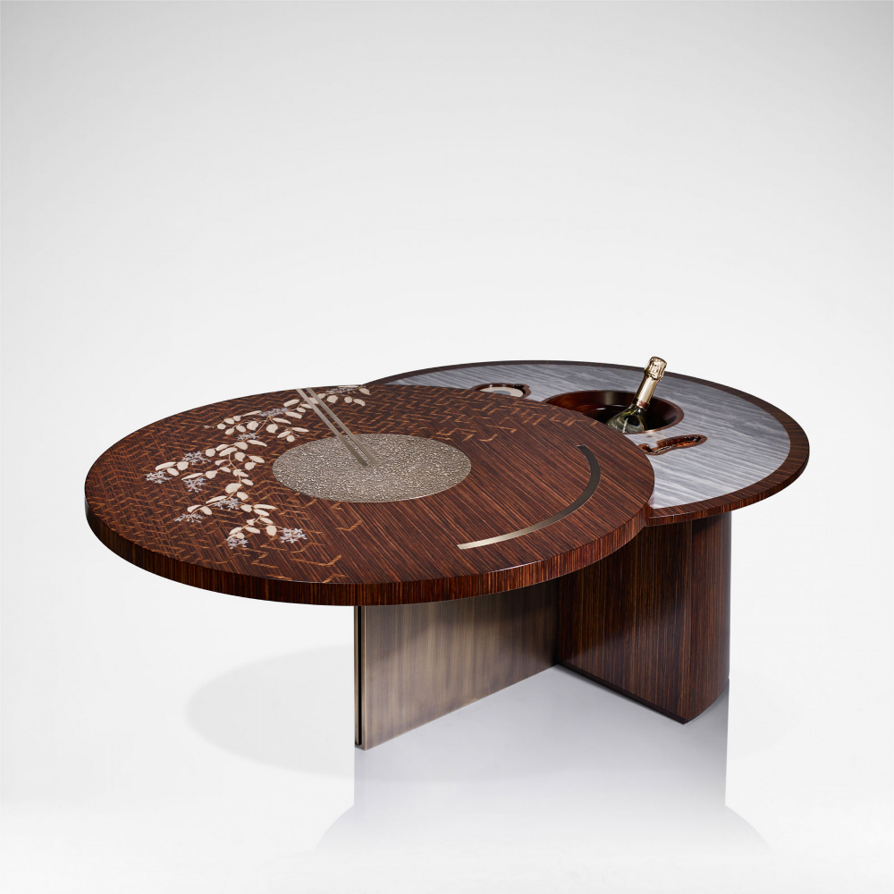Alba Coffee Table Furniture Luxury Gifts Homeware Furniture Interior Design Bespoke Coffee Table Coffee Table Furniture Living Room Coffee Table [ 1000 x 1000 Pixel ]