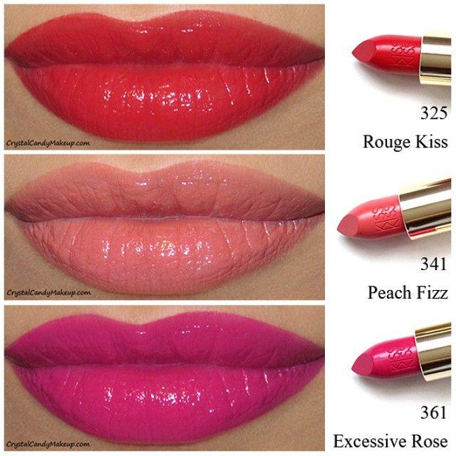 Colourpop Liquid Lipstick - Beeper   ️ Lip Color ️