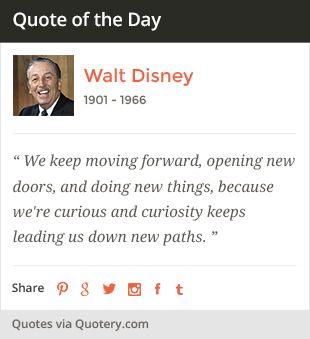 display selected posts as slideshow on wordpress page