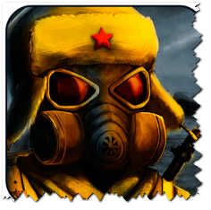 day r survival download