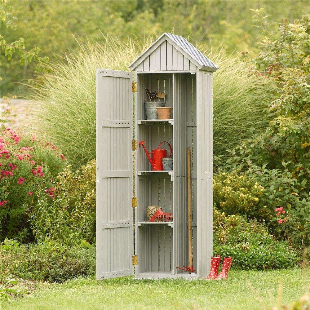 Image Result For D Co De Cabane De Jardin Am Nagement D Co  # Abri De Jardin Outils