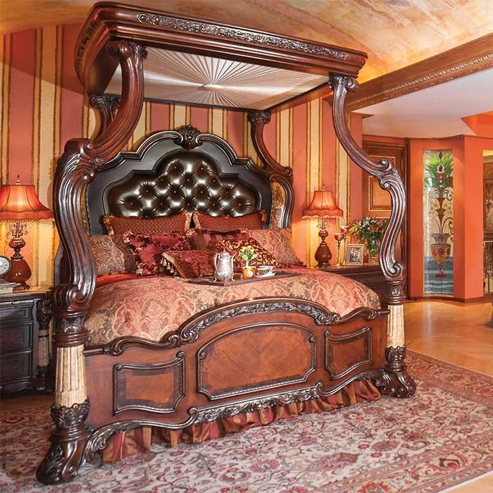 Top 30 Masculine Bedroom Part 2: Victoria's Manor Is Part Of Our Designer Collection. The
