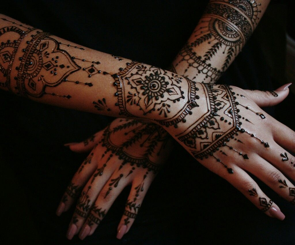 Henna Tattoo On Hands Meaning : Smile like you mean it tattoos pinterest tattoo