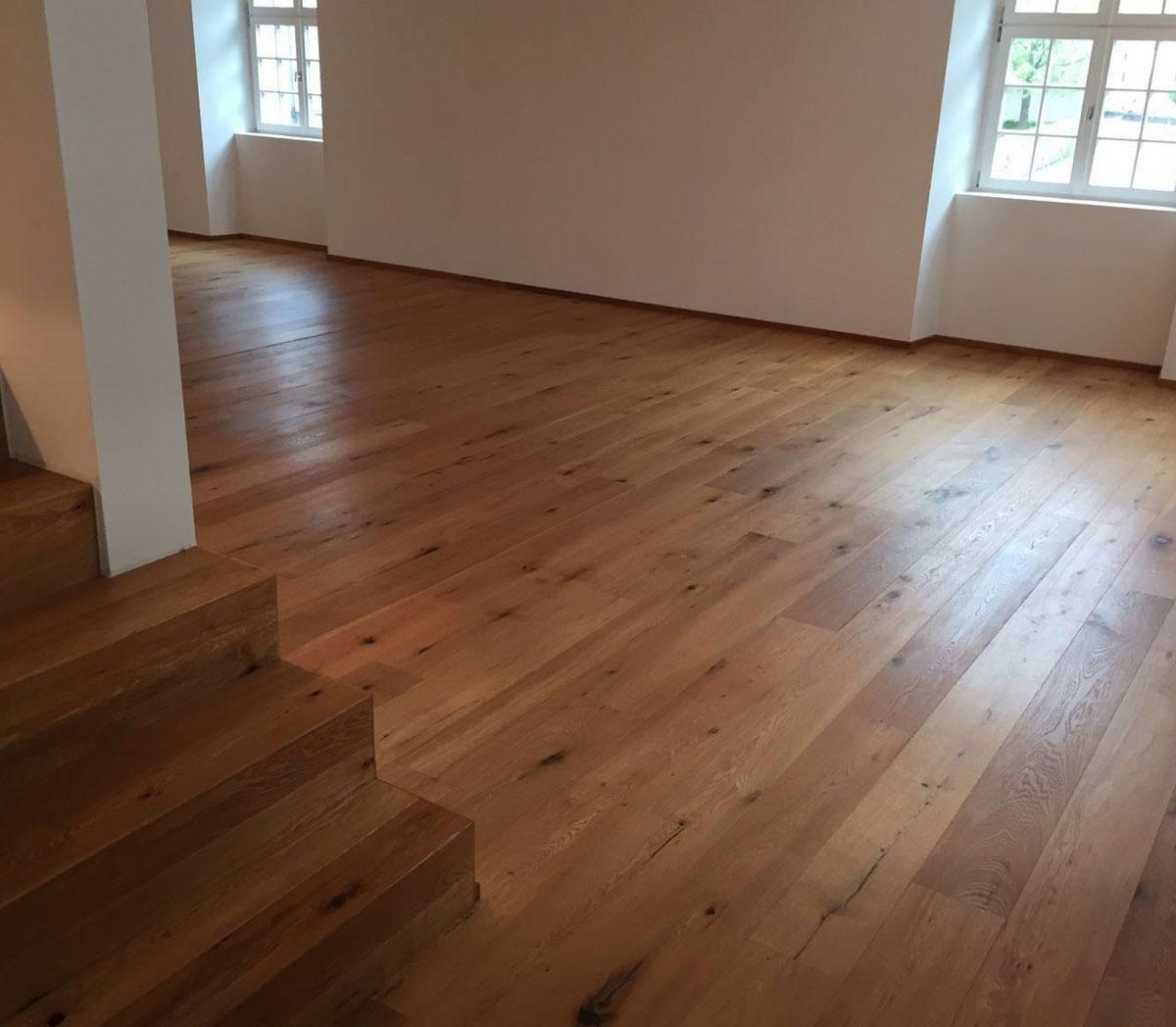 Pvc Parkett ferrer floors ag parkett in basel reinach bodenbeläge linoleum pvc