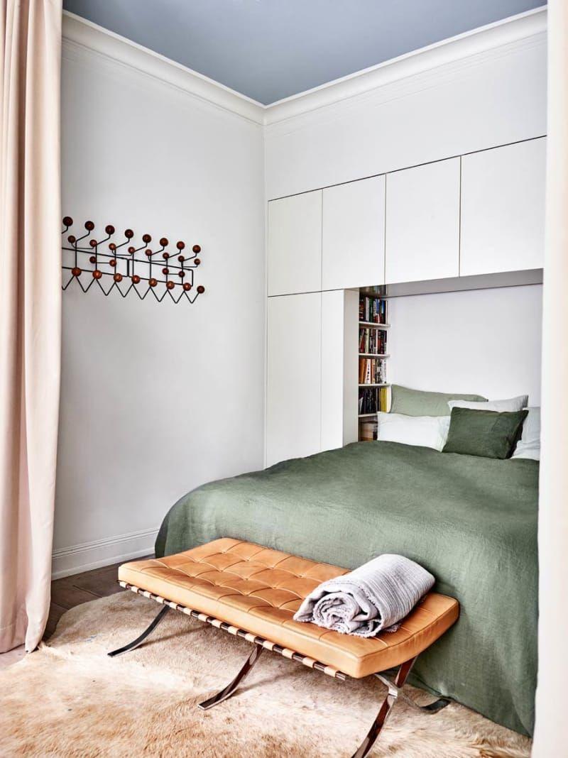 Schlafzimmer Einrichten Schlafzimmer Einrichten Schlafzimmer