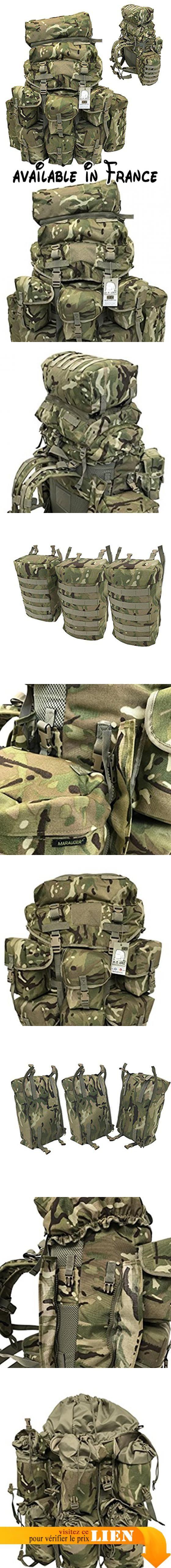 Épinglé sur Sacs et sacs à dos (france)