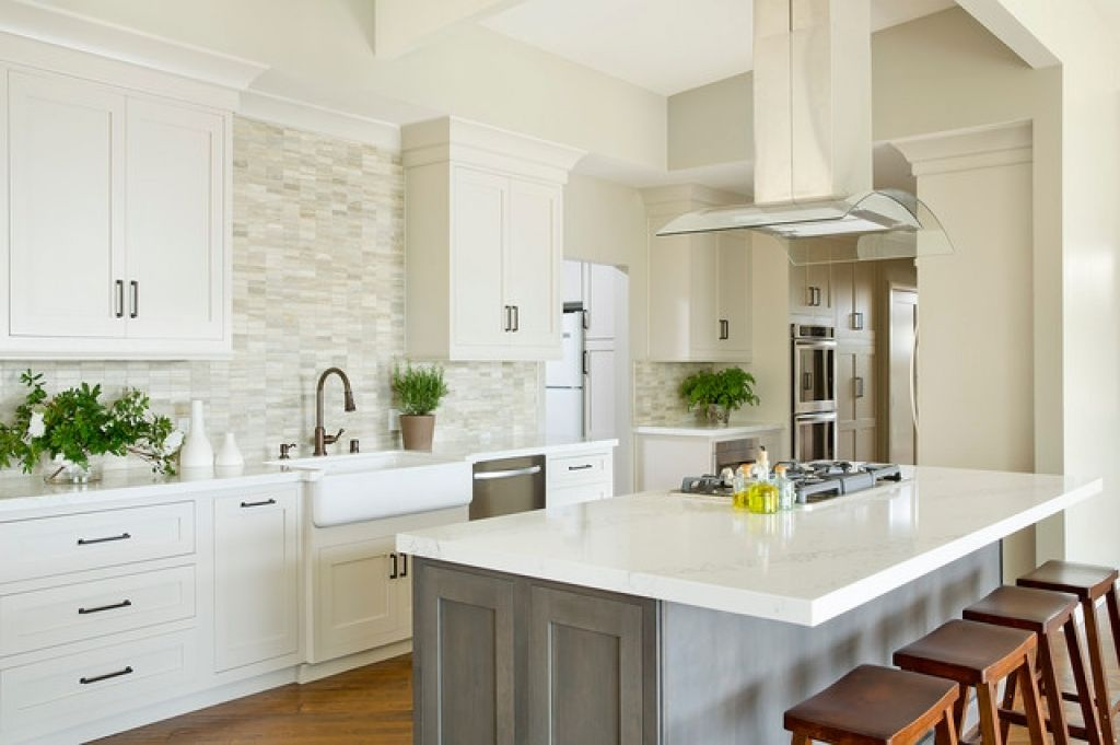 Best Image Result For Transitional Kitchen Designs 2019 House 640 x 480
