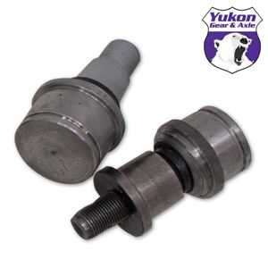 Upper Ball Joint For Chrysler 9 25 Front Diesel Trucks Dodge