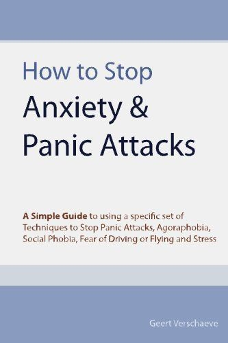help for anxiety panic attacks wipe out fear of flying pinterest rh pinterest es