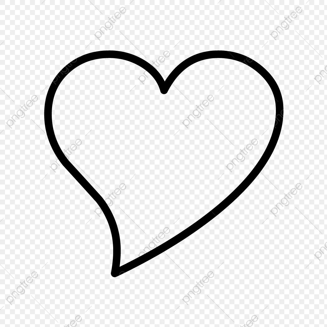 Heart Vector Icon White Transparent Background Transparent Clipart Heart Heart Icons Png And Vector With Transparent Background For Free Download Heart Icons Vector Icons Transparent Background