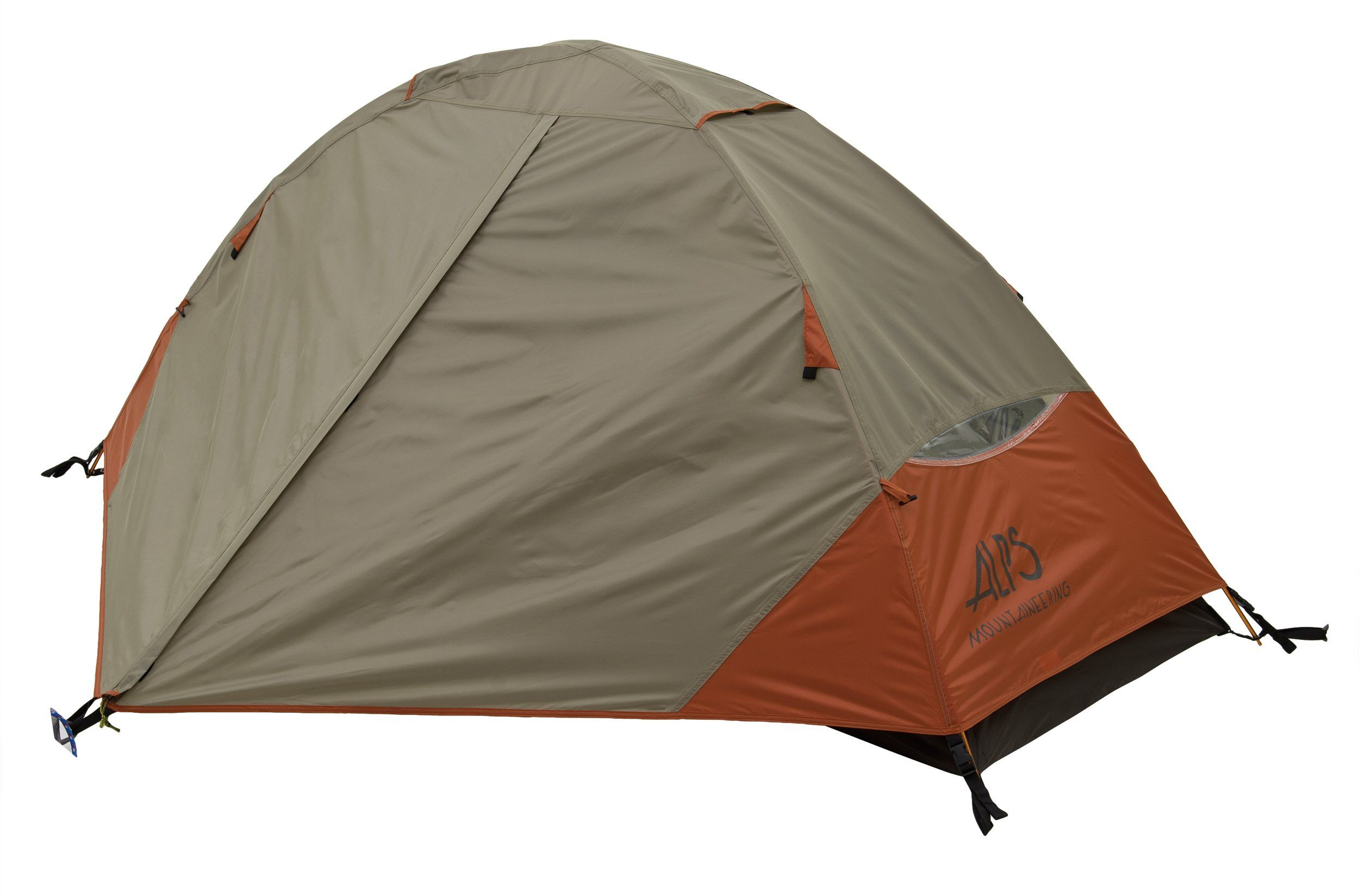 Amazon.com  ALPS Mountaineering 5024617 Lynx 1-Person Tent  Backpacking Tents   sc 1 st  Pinterest : one person tents backpacking - memphite.com