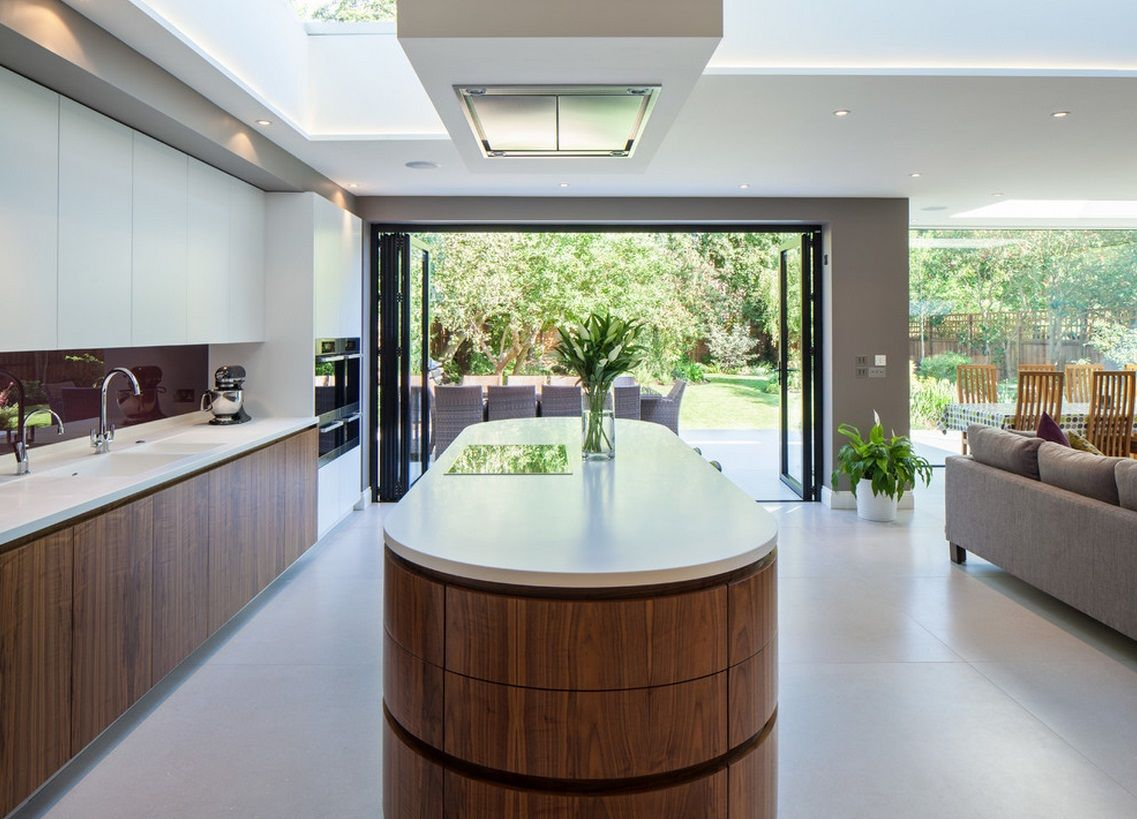Pin by zulufish on kitchens extractor fan pinterest kitchen