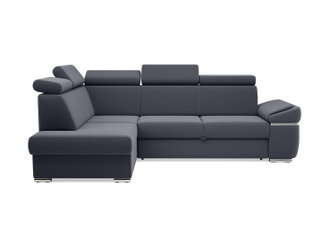 Naroznik Avanti Rozkladany Salony Agata Sectional Couch Furniture Couch