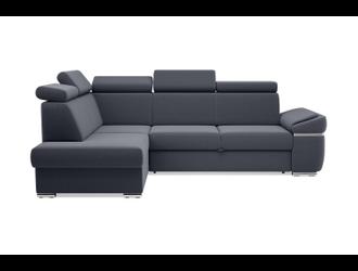 Naroznik Avanti Rozkladany Salony Agata Sectional Couch Furniture Couch