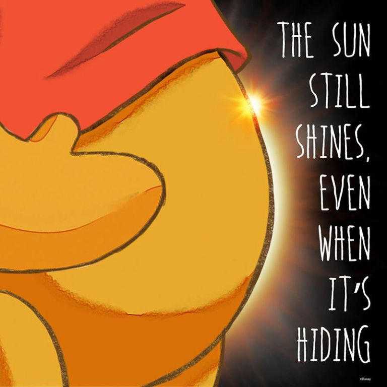 27 of the best Winnie the Pooh quotes to guide you through life