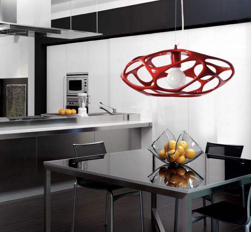 Gina Modern Pendant Ceiling lights, Ceiling pendant