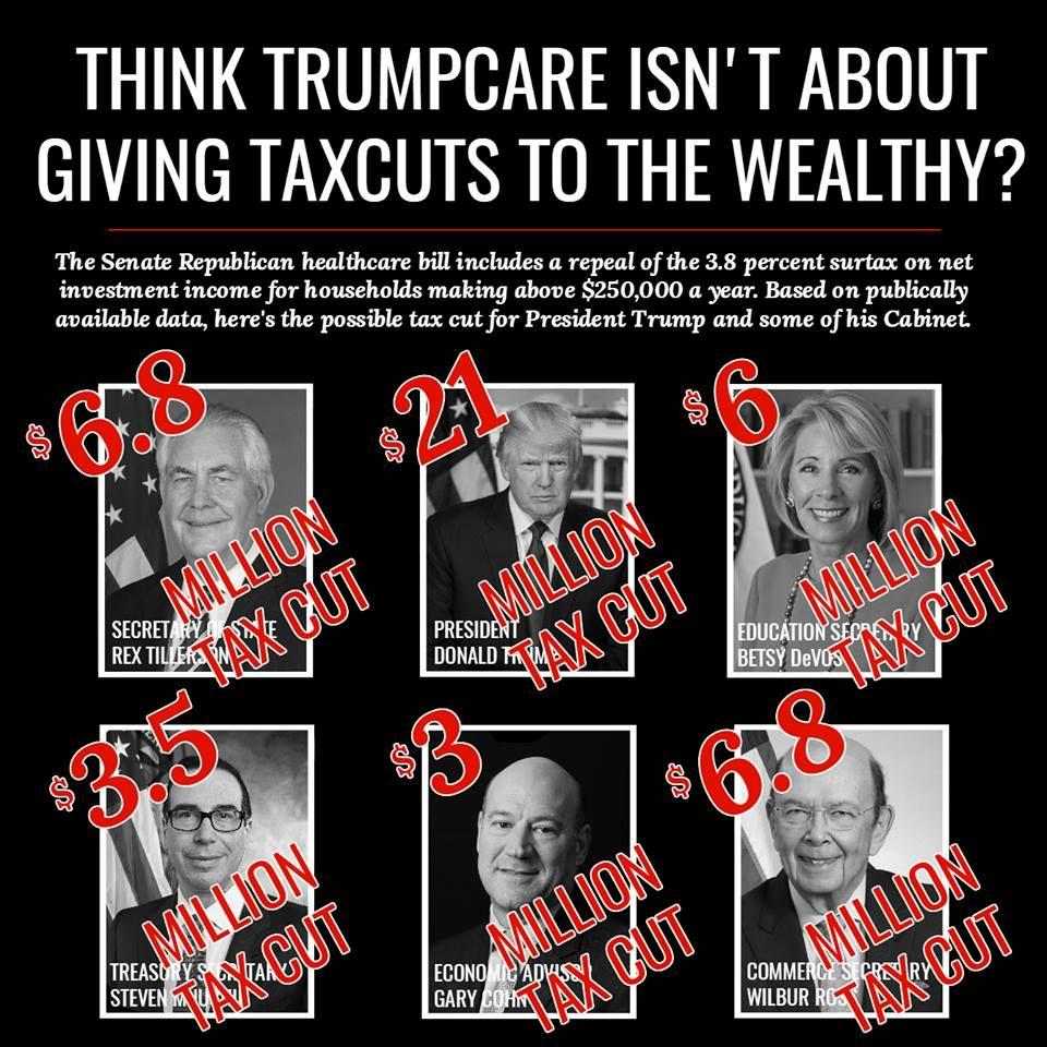 19d74114e6a1637f27987fd72a35c6a2 so they can save the middle class, right? by providing jobs! does