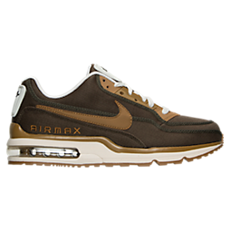 Los Hombres De Nike Air Max Ltd 3 Air Zapatillas Air 3 Max Zapatillas Y 8ade46