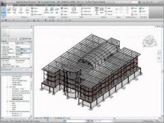 autodesk revit architecture 2014 free download full version