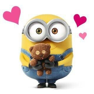 Bob And Tim Minions Minions Pinterest Minions Minions Love