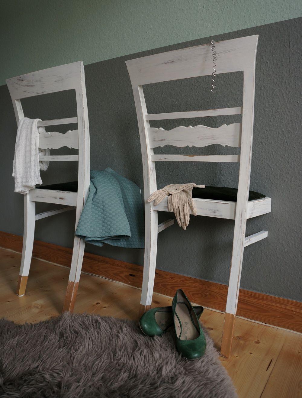 kleiderbutler do it self pinterest zuhause. Black Bedroom Furniture Sets. Home Design Ideas