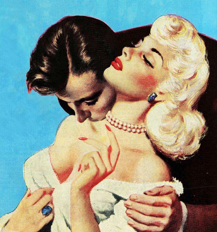 kelly-kiss-vintage-women-tasty-pussy