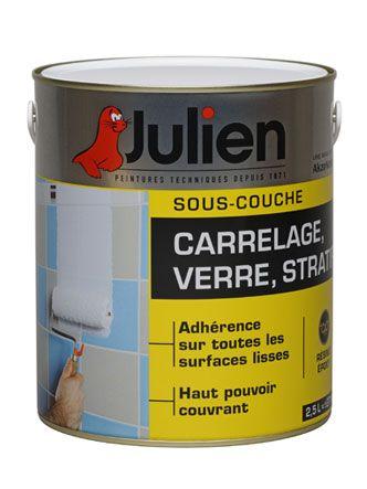 wwwpeinturesjulienfr nos-produits sous-couche-carrelage - sous couche salle de bain